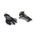 Mechanix utility glove