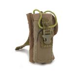FSBE 2 MBTIR radio pouch