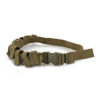 40 mm grenade belt