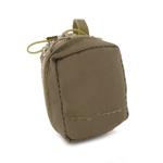 FSBE 2 GP pouch