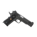 M1911 MEU SOC pistol