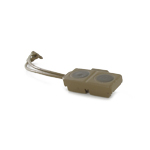SOCOM dual button remote