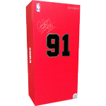 NBA Collection - Dennis Rodman