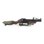 Lance grenade M79