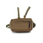 IFAK pouch