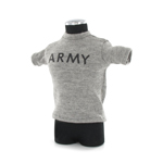T shirt US ARMY