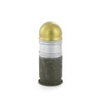 Cartouche grenade de 40 mm