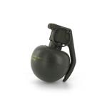 Grenade à fragmentation M67