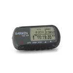 Foretrex 201 GPS