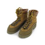 GTX combat boots