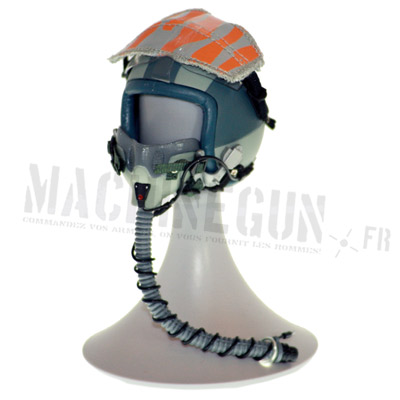 casque hgu55 usaf 524th