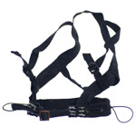 Rescue Harness