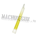 Light Stick (Yellow)