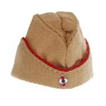 Allgemeine Side Cap