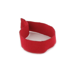 Bandeau frontal (Rouge)
