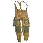 M42 Jump Reinforced Pants (Khaki)