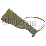 Scabbard carbine cal 30 M1A1 canvas