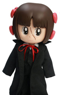 Blackjack - Pinoko (Limited Edition)