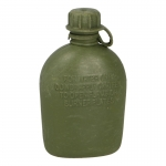 Md 56 Canteen (Olive Drab)