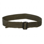 Equipment Belt (Olive Drab)