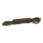 Worn Rope (Olive Drab)