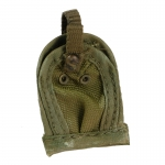 SDU-5/E Distress Light Marker Pouch (Olive Drab)