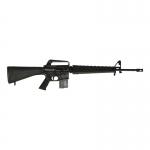 Fusil d'assaut M16 A1 (Noir)