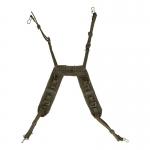 M67 Suspenders (Olive Drab)