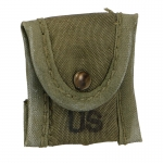 M67 Compass Pouch (Olive Drab)