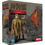 Rurik soviet