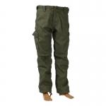 OG-107 Pants (Olive Drab)