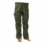 Pantalon OG-107 (Olive Drab)