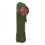 MX-991/U Light (Olive Drab)