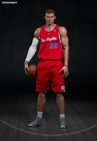 NBA Collection - Blake Griffin
