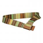 Belt (Green)