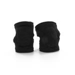 HELLSTORM knee pads