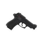 Beretta 92F gun