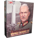 Heinz Wilhelm Guderian - Generaloberst