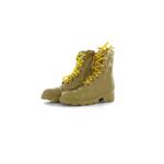 Desert boots ALTAMA