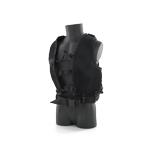 Custom OMEGA vest