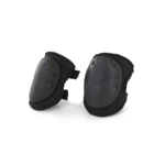 ALTA black knee pad