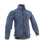 Shirt (Blue)