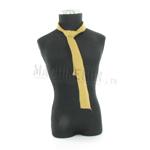 M-1935 Necktie aka regate
