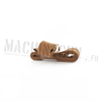 M1918 Puttees (Brown)