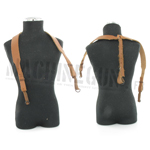 M-1935/37 Harness (Leather)
