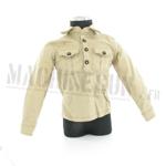 M-1935 Shirt