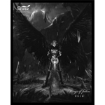 figurine Lucifer (Deluxe Version)