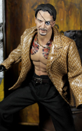 Majima Goro (Golden Vest Version)