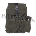 MP44 Ammunition Pouch (Olive Drab)
