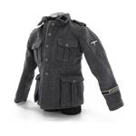 M40 Schütze Jacket (Grey)